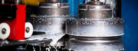 Marcegaglia-Specialties-Turkey-istanbul-stainless-steel-detail-production-round-tubes