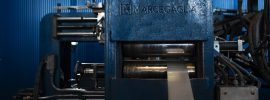 Marcegaglia-Specialties-Turkey-istanbul-stainless-steel-production-detail