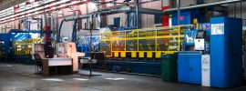 Marcegaglia-Specialties-Turkey-istanbul-stainless-steel-products-tube-mill