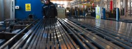 Marcegaglia-Specialties-Turkey-istanbul-stainless-steel-square-tubes-production