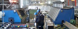 Marcegaglia-Specialties-Turkey-tube-mill-stainless-steel-square-tubes